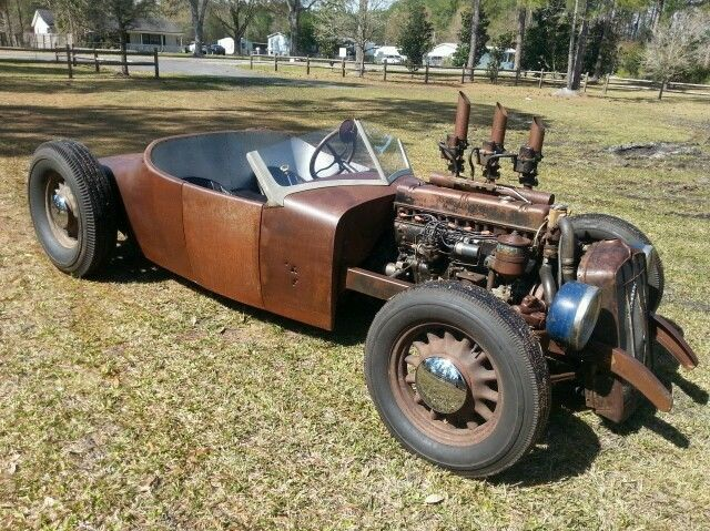 1922-buick-roadster-ratrod-by-warped-mind-customs-custom-cars-for-sale-2015-03-12-1.jpg.253961f821dd475bb27bae3cbb8d59a1.jpg
