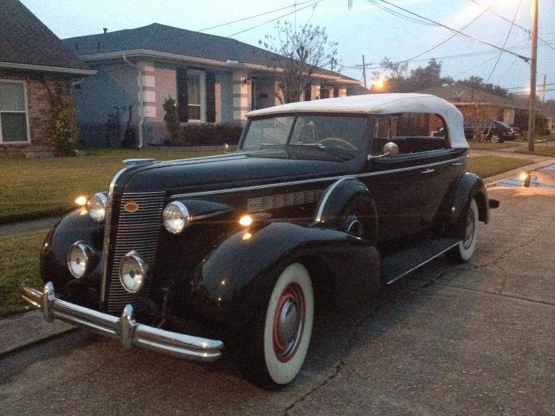 1937 Buick 2018-12-17 Front.jpg
