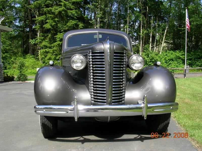 '38 Buick Front.JPG