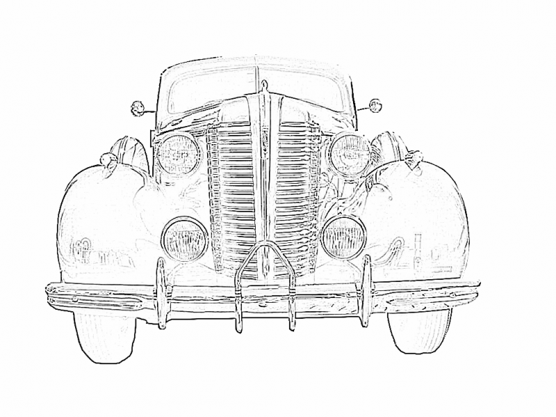 Buick_Free_BW_Sketch cartoon front.png
