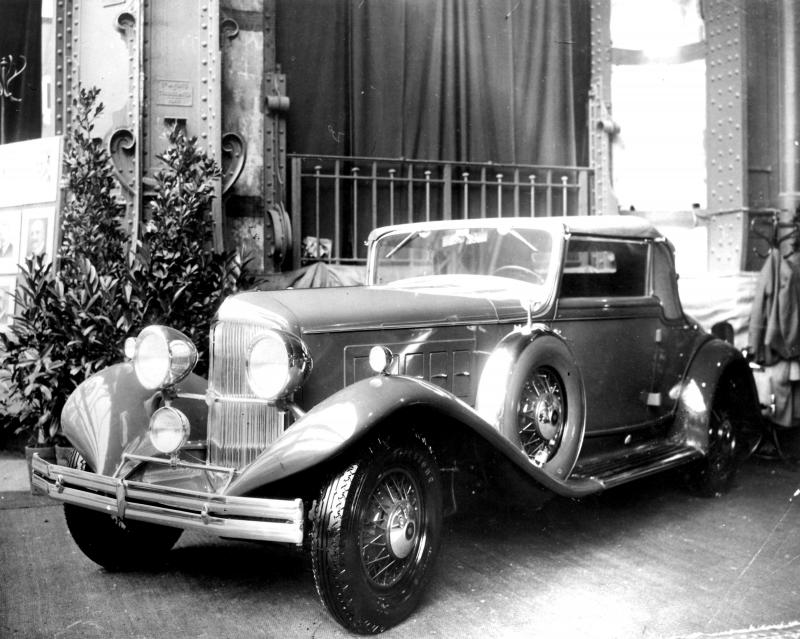 REO 1931 Royale 8-35 Convertable Coupe.jpg