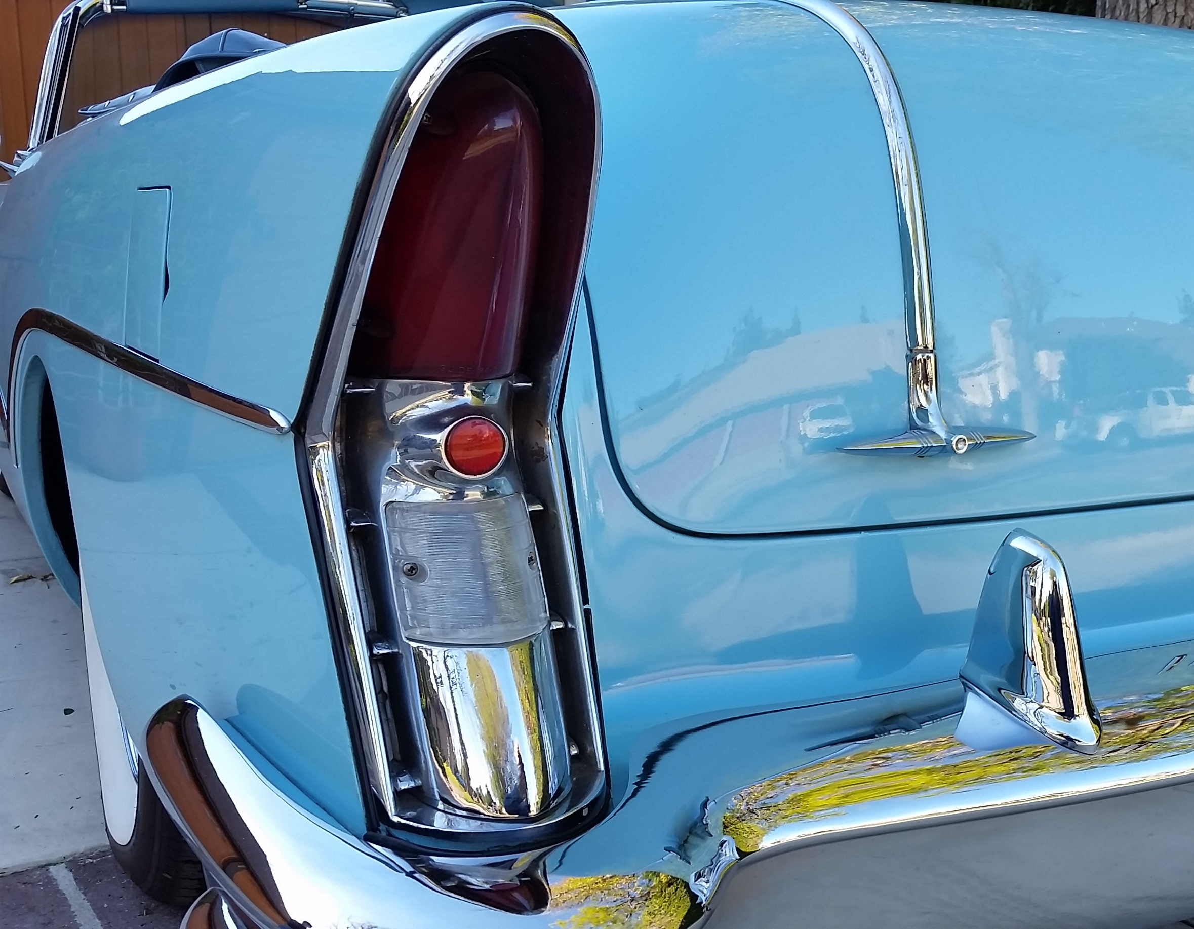 1956 BUICK ROADMASTER CONVERTIBLE FOR SALE - Cars For Sale - Antique ...