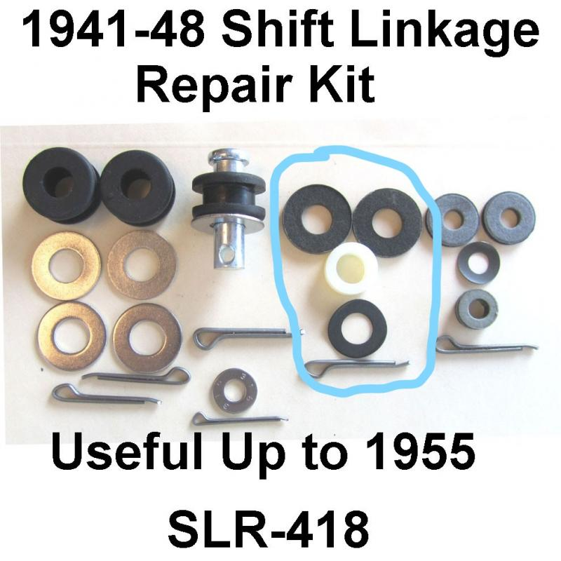 Shift_linkage_repair_LI.thumb.jpg.68c31ae6b2f2059e396f48c31f1170d0.jpg