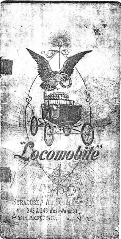 locomobile_company_of_amrica_1900_trade_catalogue_syracuse_p_00_cover.png