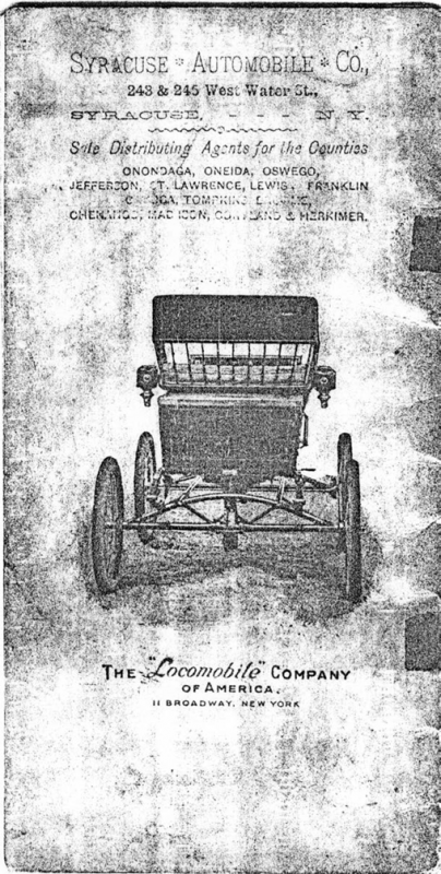 locomobile_company_of_amrica_1900_trade_catalogue_syracuse_p_12_back.png