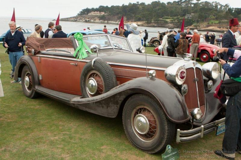 005_Pebble_Beach_Concourse_d_Elegance_2014_(Gabor_Mayer).jpg