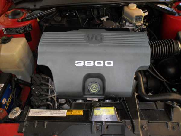 3800_engine_cover3.jpg