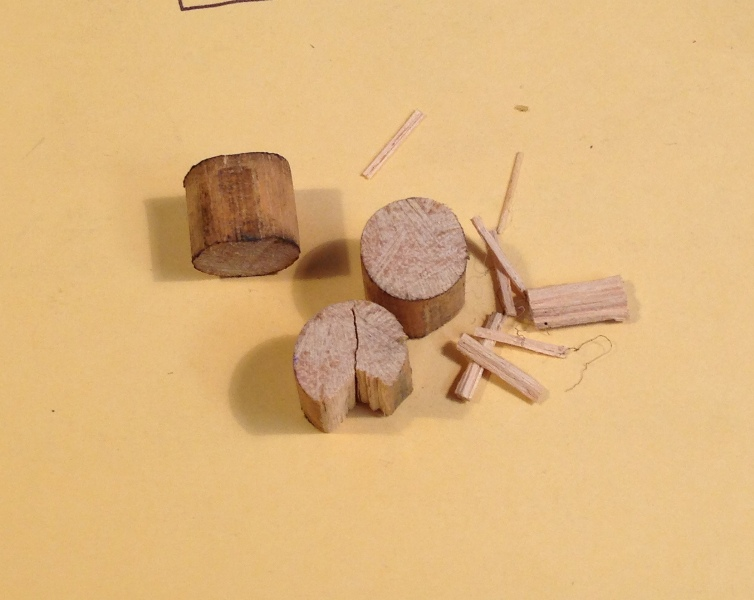 wood dowel.jpg