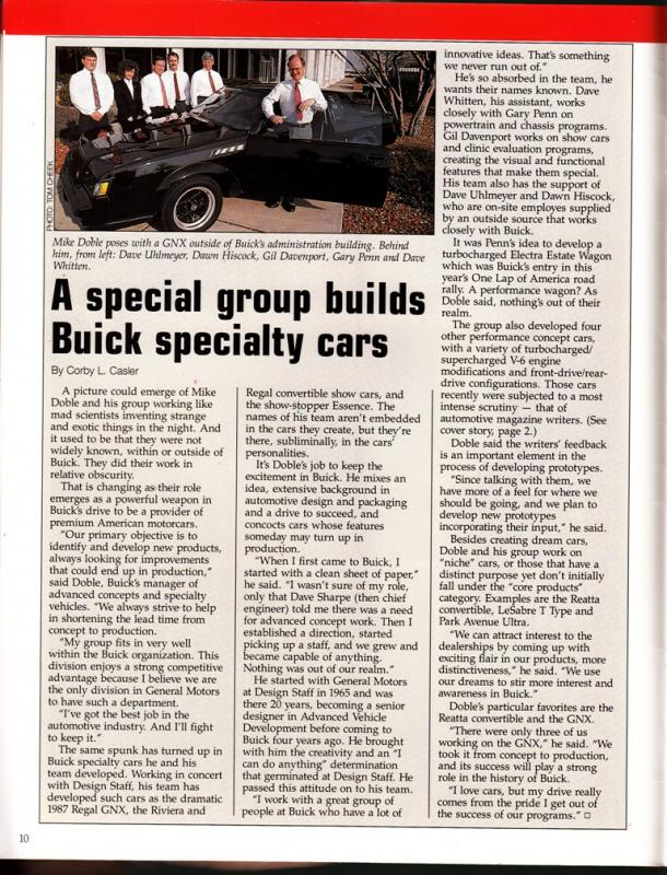 1989 special buick.jpg