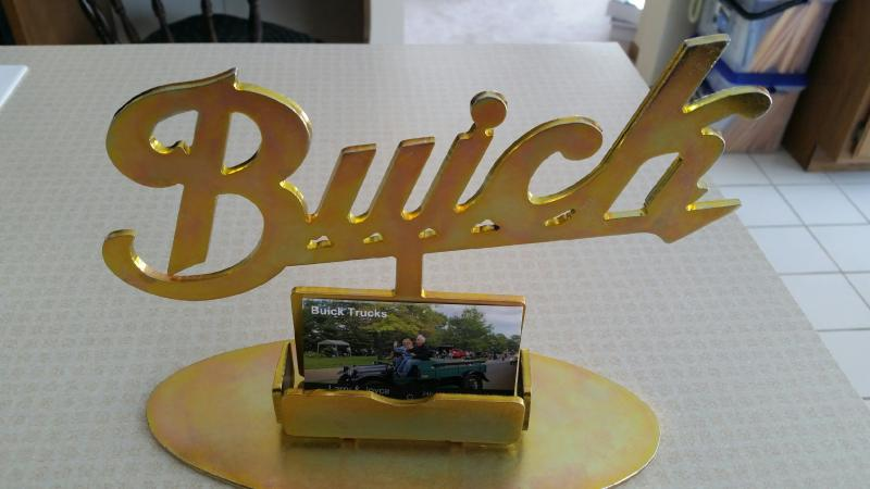 Buick card holder.jpeg