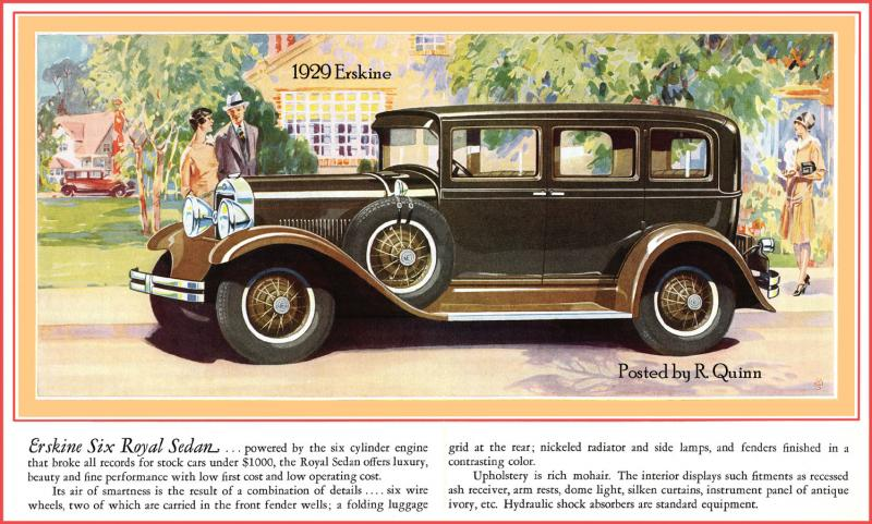29 erskine royal sedan w verbiage labeled.jpg