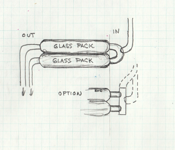 glass pack.jpg