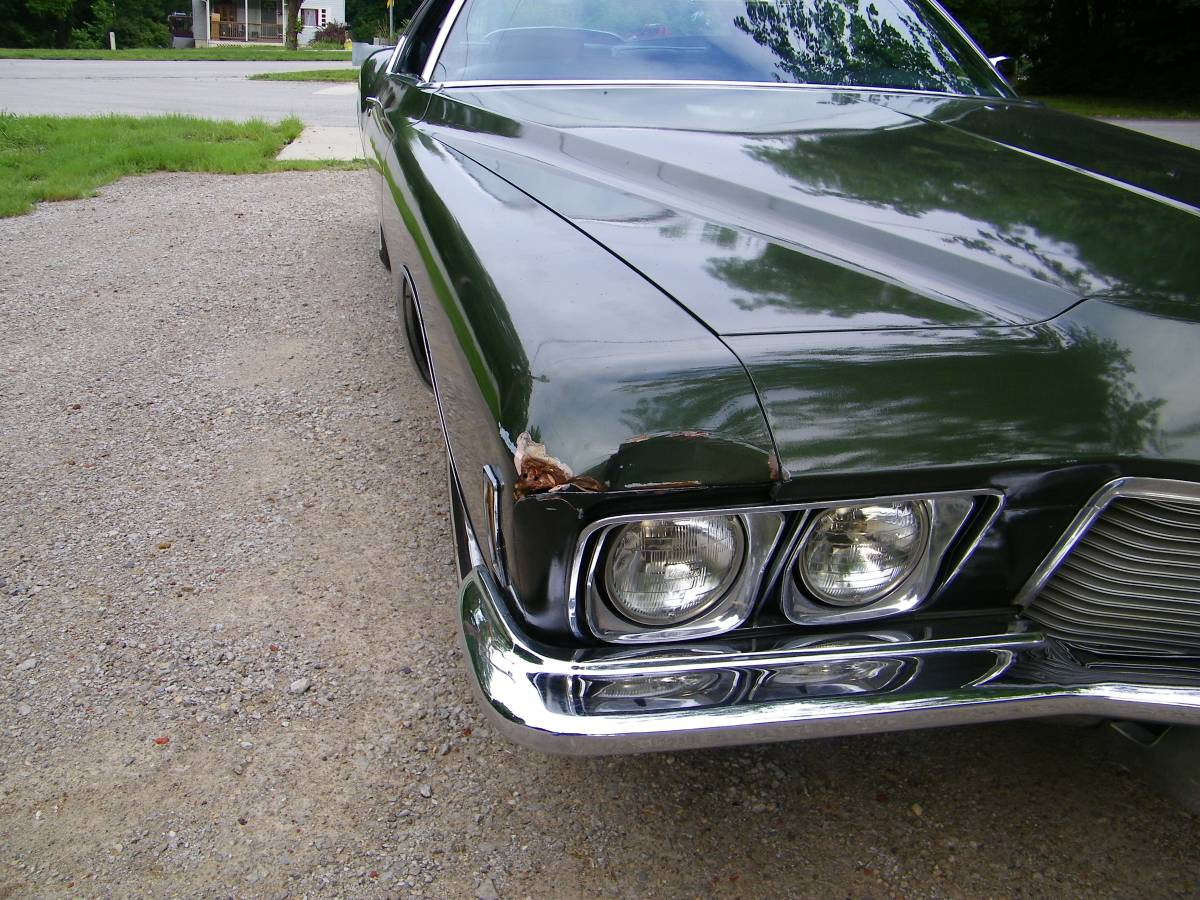Rivieras for sale on local Craigslist, eBay, etc  - Page 20 - Buick