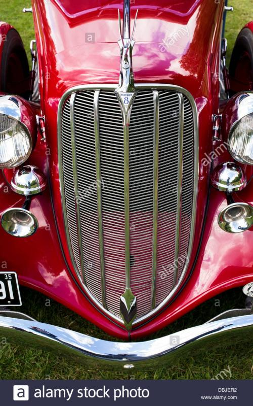 1935-hudson-eight-roadster-classic-american-car-DBJER2.jpg