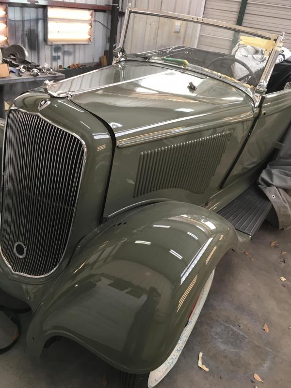 1933 Plymouth PD Assembly Feb 2018 a.jpg