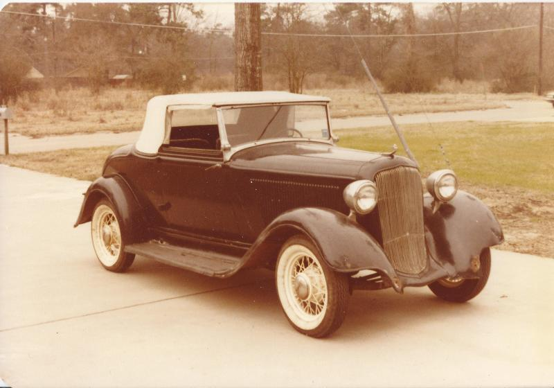 1933 PD Plymouth Convertible Coupe Fall 1979 2.jpg