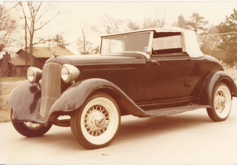 1933 PD Plymouth Convertible Coupe Fall 1979 5.jpg