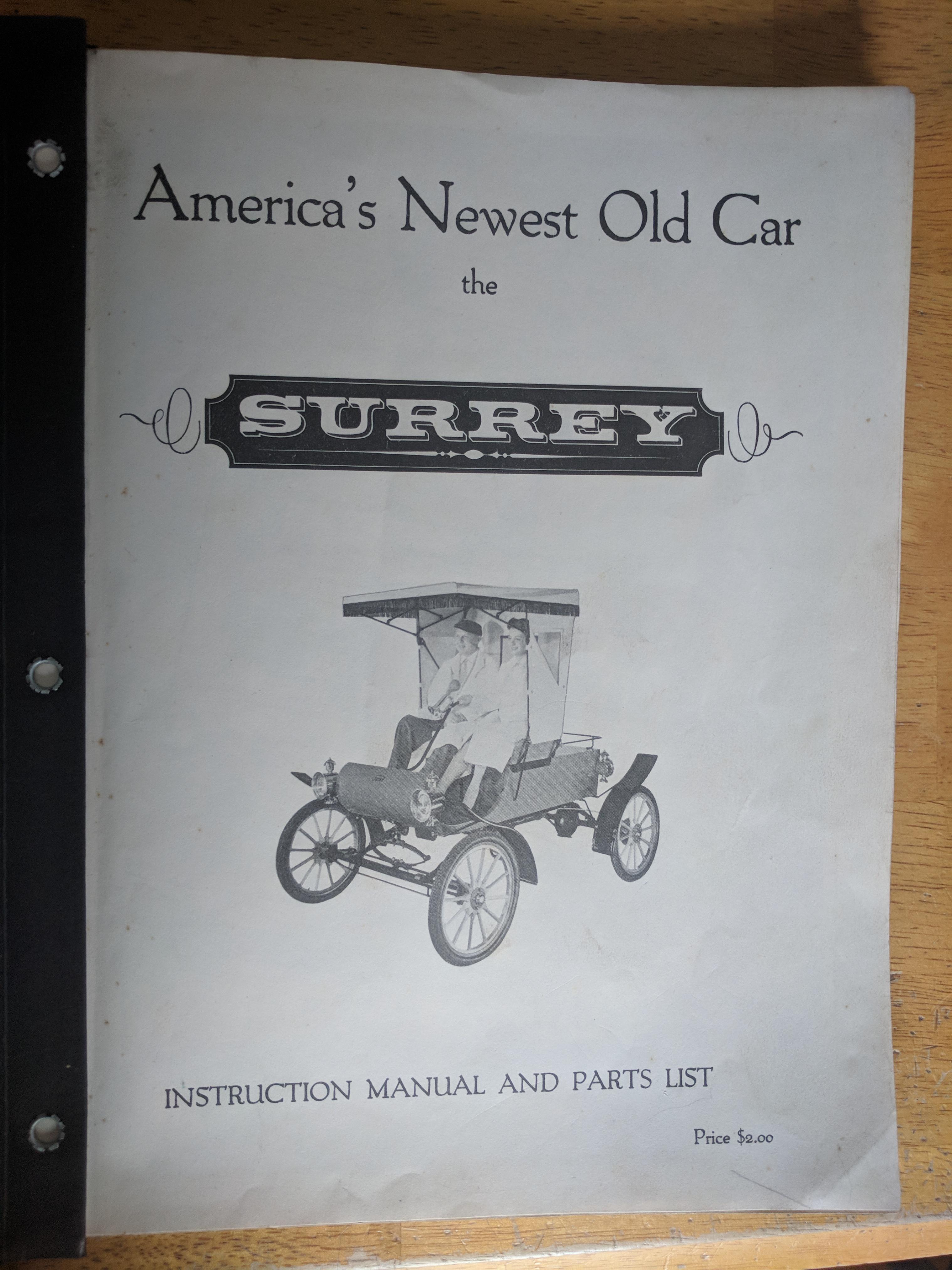 Famous Basic Car Parts List Inspiration - Electrical Diagram Ideas ...