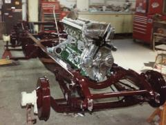 frame engine painted.jpg