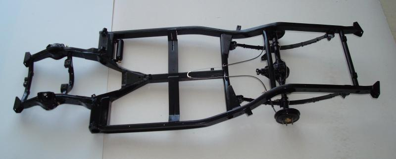 955 Painted frame.JPG