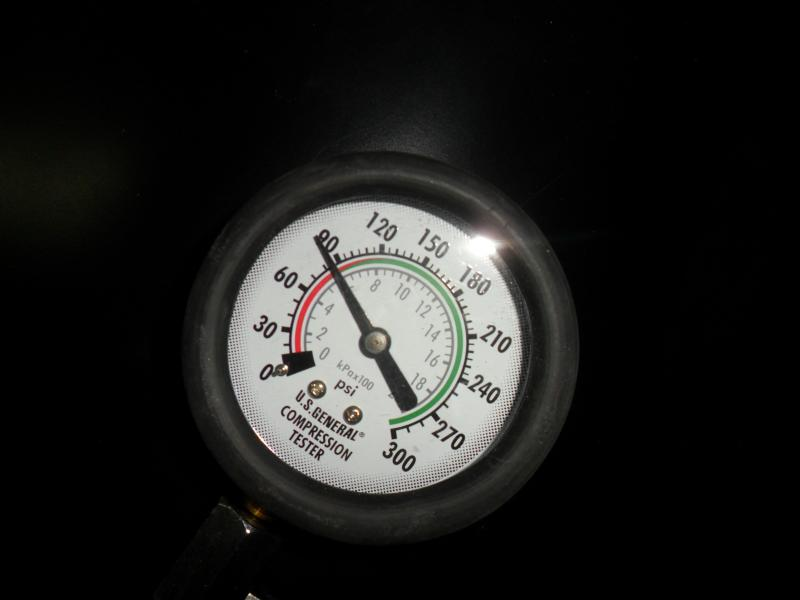 engine diagnostic 003.JPG