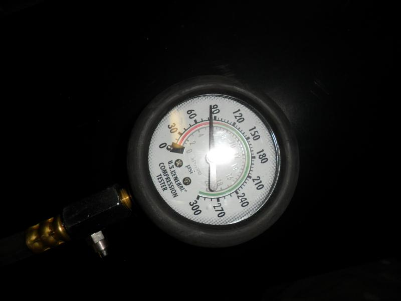 engine diagnostic 004.JPG