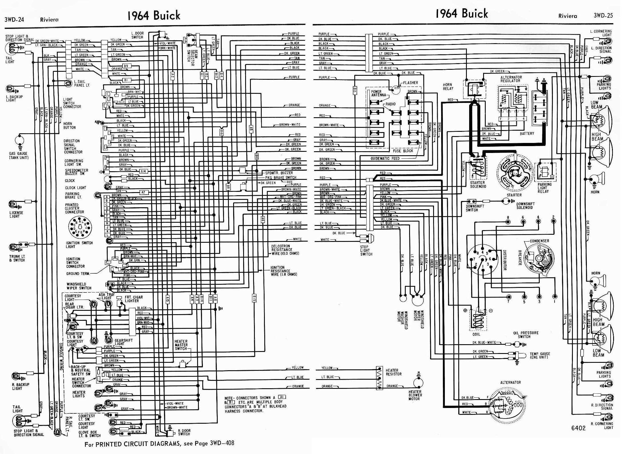 1972 skylark wiring diagram bookmark about wiring diagram Skylark Buick 1972 Dashwiring-Diagram