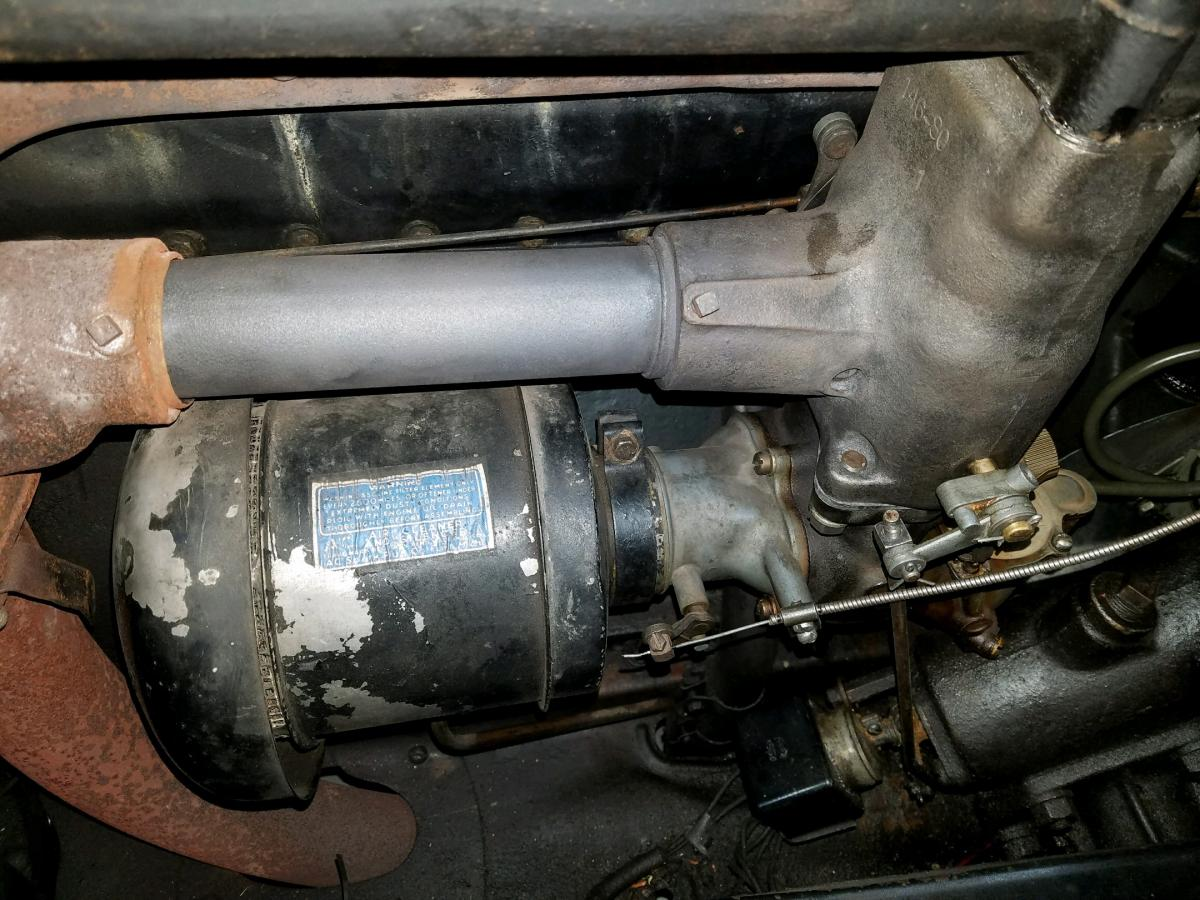 heat riser  air cleaner.jpg