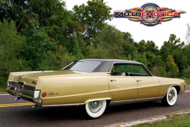 1969-buick-electra-225one-owner-carrare-color-combinationoriginal-car-3[1].jpg