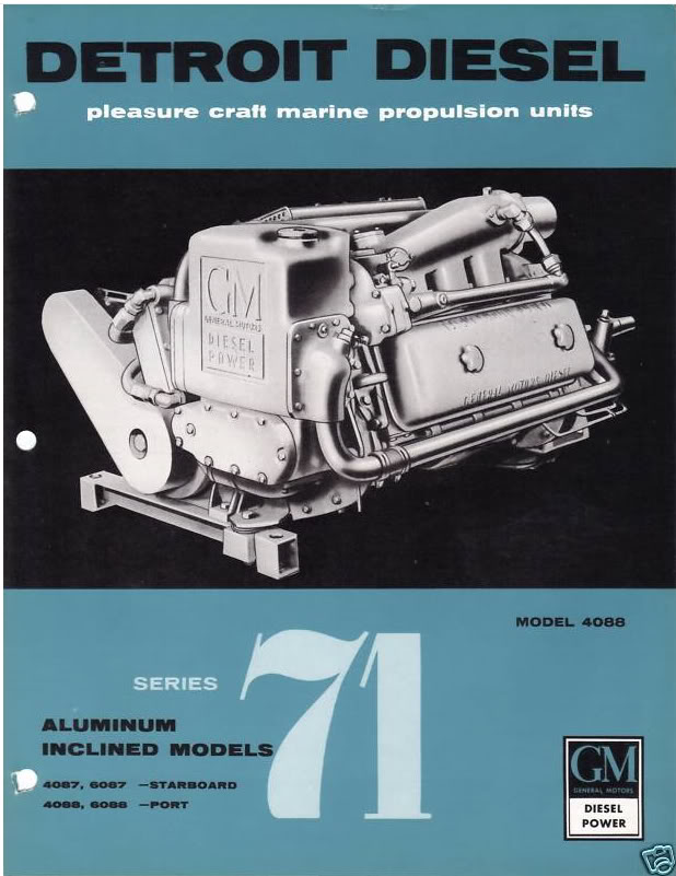 6-71 Inclined diesel engine.png