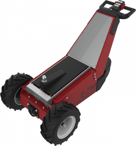 power-pusher-trailer-mover-281x300[1].png
