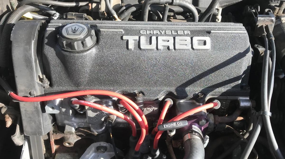 Valve cover installed with AC delete bracket cropped.jpg