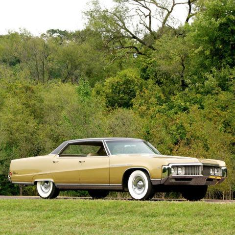 1969-buick-electra-225one-owner-carrare-color-combinationoriginal-car-1[1].jpg
