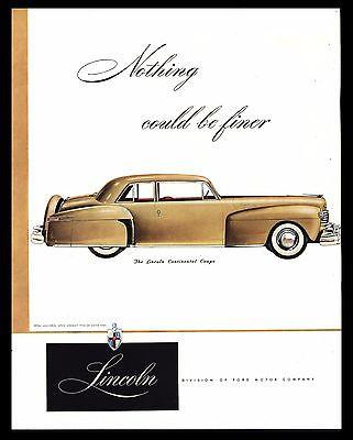 Original-1947-lincoln-Continental-Coupe-Classic-Gold-Car.jpg