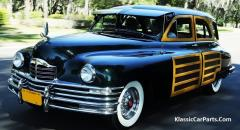 1948 Packard Woody.jpg