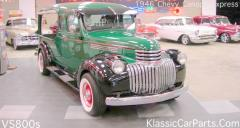 1946  chevy canopy express.jpg