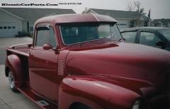 KlassicCarParts.Com s Content - Antique Automobile Club of America ... e8711953f53
