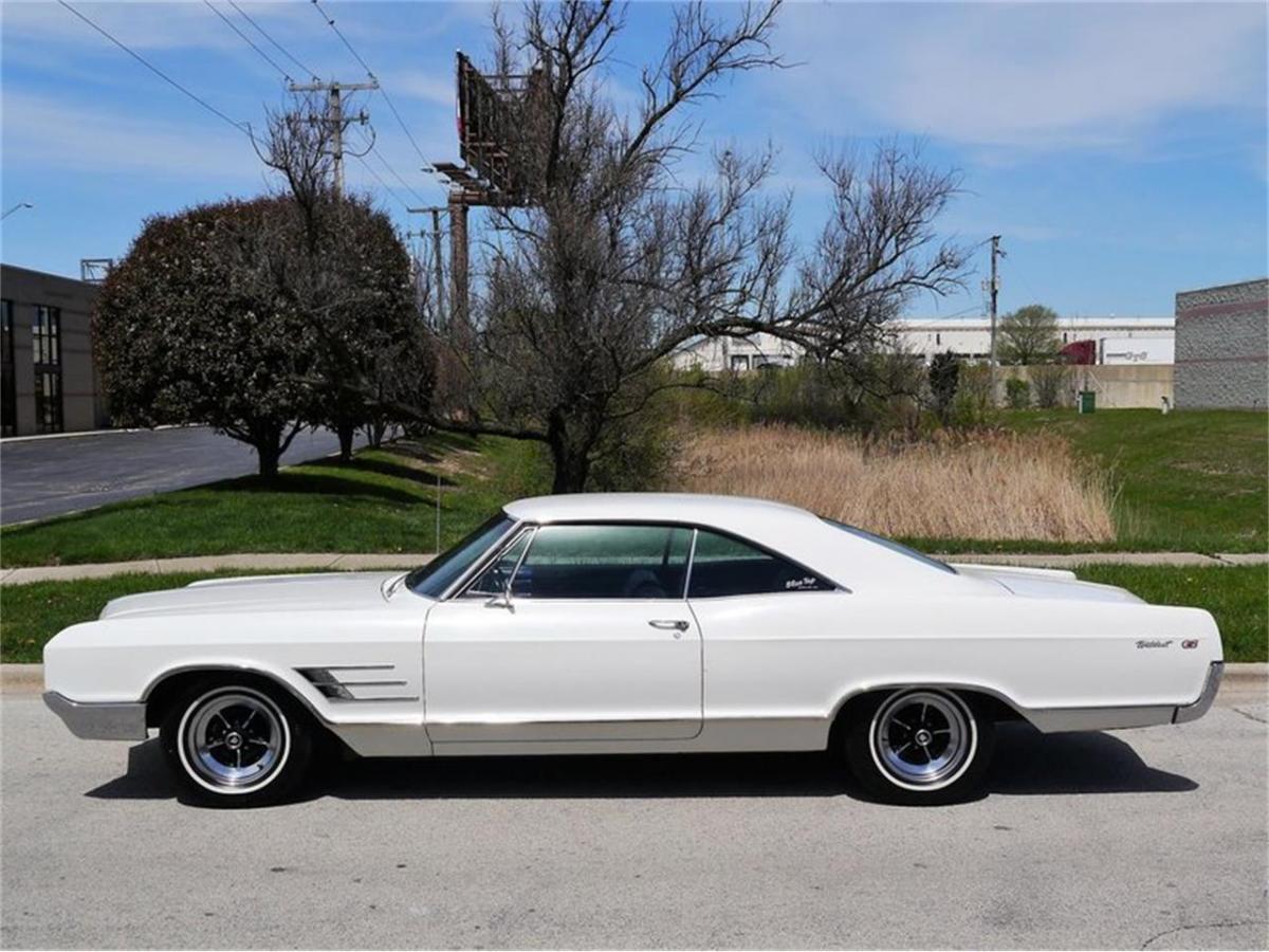 1965-buick-wildcat1.jpg