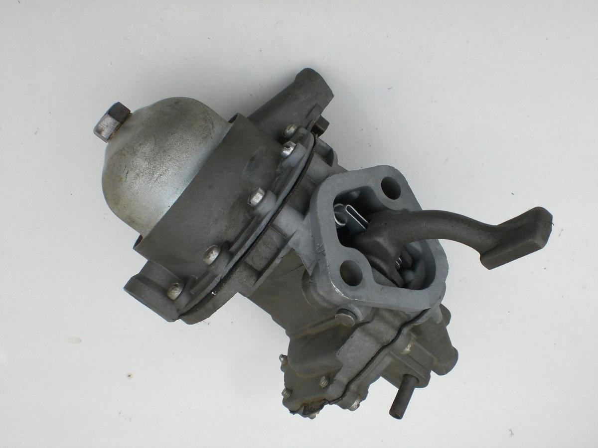 52 Buick Roadmaster Fuel Pump.jpga.jpg