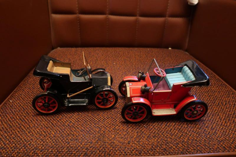 First toy car 002.JPG