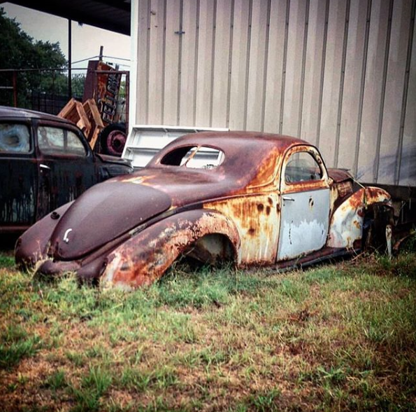 Wtb 1936 1939 Lincoln Zephyr Coupe Any Condition Cars Wanted