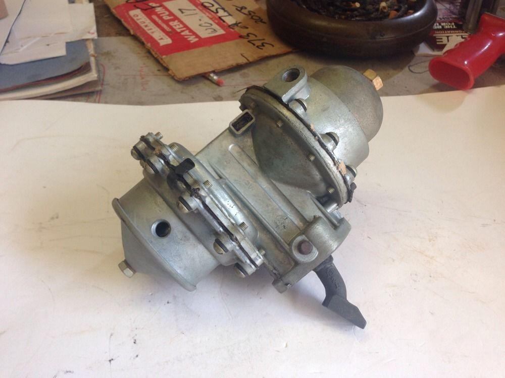AC #519 Fuel Pump 41-51.jpg