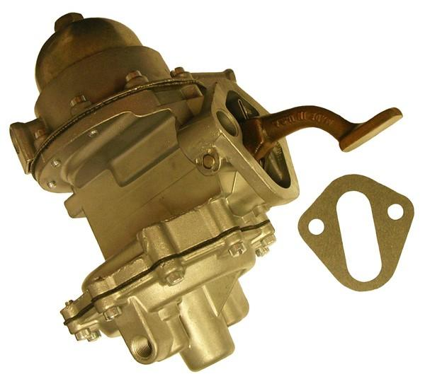 1941 to 1951 Buick AC 530 Fuel Pump.jpg