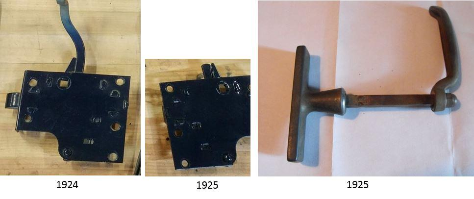 1924-1925 latches.jpg
