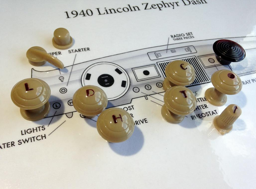 1940 dashknobs tan=small.jpg