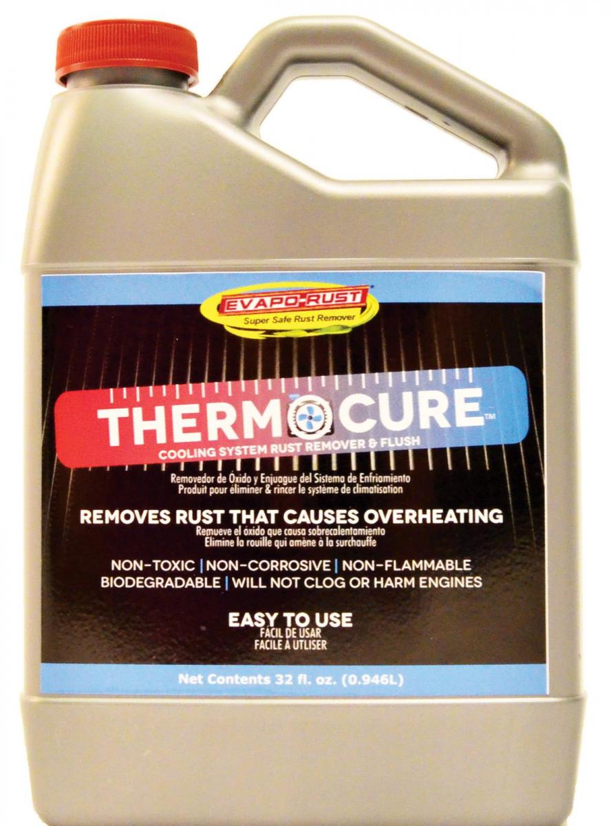 sum-thermocure_xl.jpg