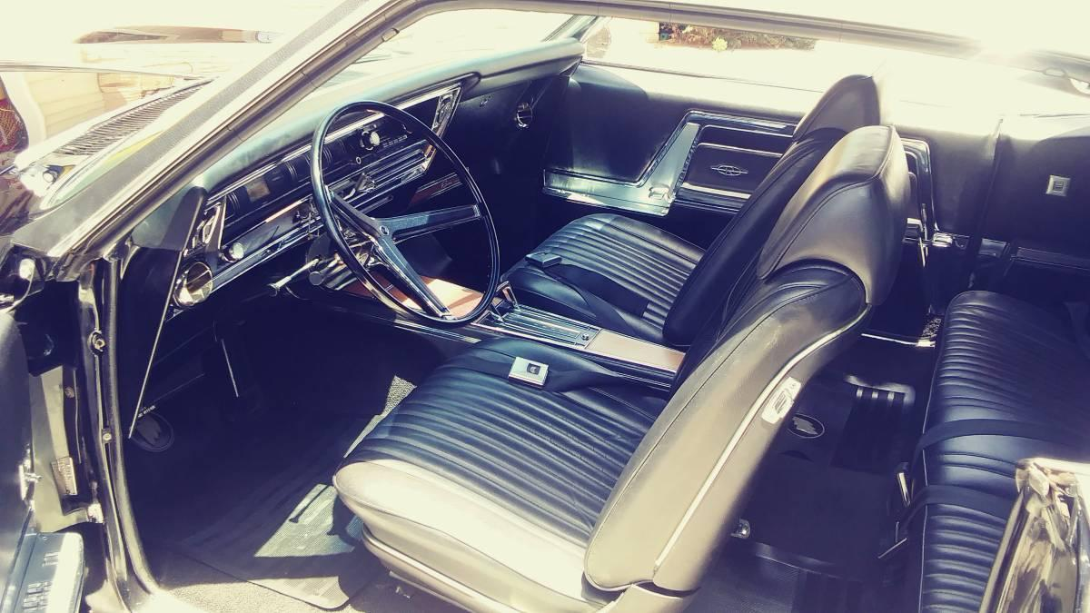 Rivieras for sale on local Craigslist, eBay, etc  - Page 31 - Buick