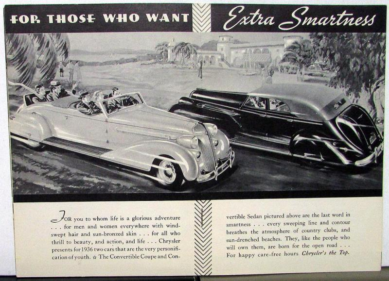 1936 Chrysler ad.jpg