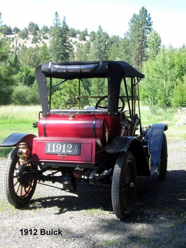 1912 Buick at Jensen Wagon Collection.jpg