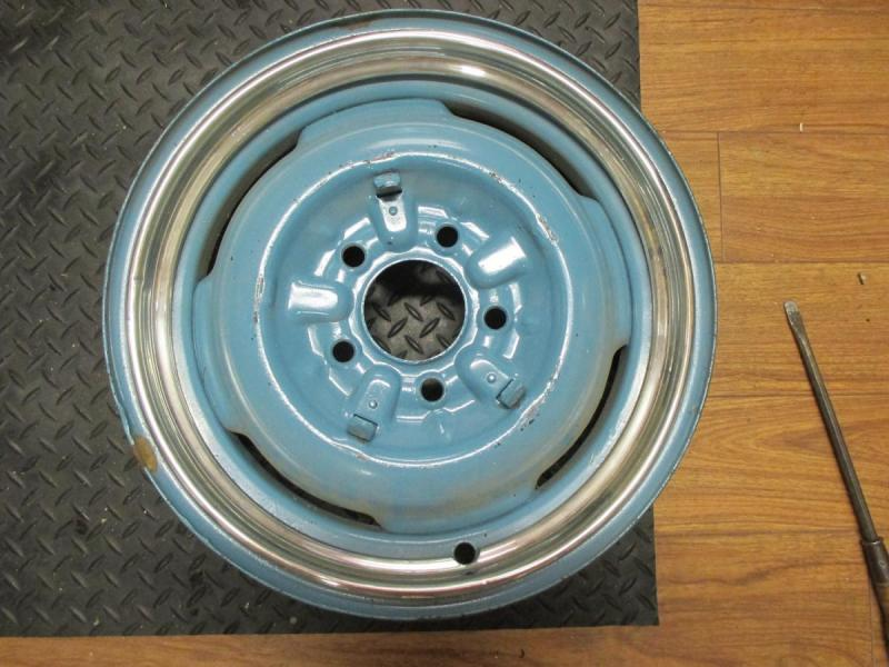 Pontiac Wheel 4.jpg